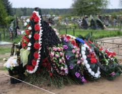 Нужно ли ходить на кладбище на 9 день после смерти: мнение церковнослужителей