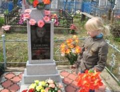 Можно ли детям находиться на кладбище: ответ священников и психологов