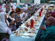 Как проходят поминки в исламе: особенности и правила