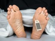 Что сулит увидеть покойника без одежды во сне: толкование сна