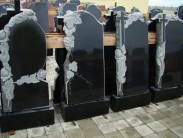 Стандарты размеров для надгробий: что нужно учитывать при изготовлении памятника
