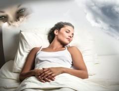 Как трактовать сон, в котором приходит умершая тетя