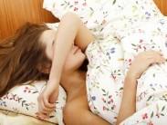 Толкование сна, где вы видите свои похороны со стороны: о чем предупреждает ситуация