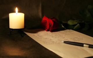 Образцы некролога в газету и как его писать