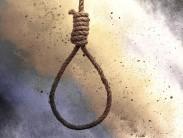 Почему самоубийц нельзя хоронить на кладбище и другие запреты