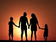 Умершие родители приснились живыми вместе в доме: значение в соннике
