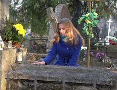 Можно ли посещать могилу умершего родного в день его рождения