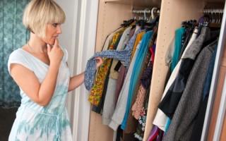 Что делать с вещами покойника: можно ли их носить