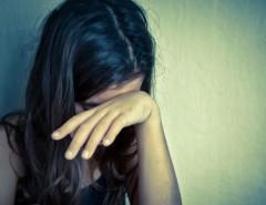 Что означает сон, где вы плачете по умершему человеку: толкование