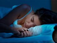 Толкование сна, в котором живой человек лежит в гробу