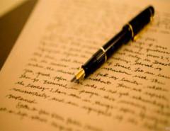 Что такое некролог и особенности его написания