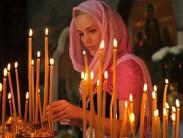 Как помочь умершей душе: правила поминания на 40 дней после смерти