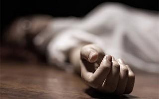 Почему люди боятся покойников и способы борьбы со страхом