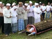 Как проходят похороны и поминки в исламе: порядок проведения и традиции