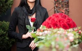 Какие стихи помогут выразить скорбь и любовь на годовщину смерти мамы