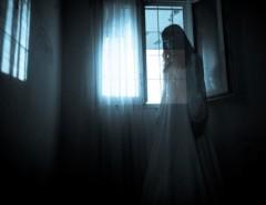 Может ли душа умершего приходить к родственникам и прощаться с ними