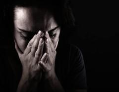 Как выразить скорбь о смерти дочери в стихах