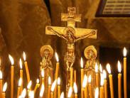 Перечень молитв за упокой на годовщину смерти и правила поминовения
