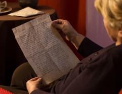 Примеры прощальных стихов в память умершему человеку