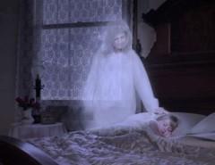 Во сне ожил умерший человек: что означает увиденное