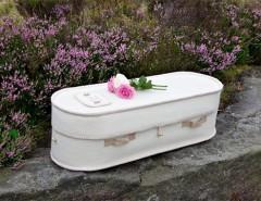 Трактовка снов со смертью собственной дочери или сына: могут ли видения свидетельствовать об опасности