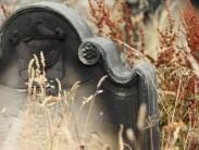 О чем говорит сон, в котором вы гуляете среди могил покойных близких