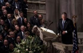 Какие слова помогут выразить скорбь утраты на похоронах родителей: примеры