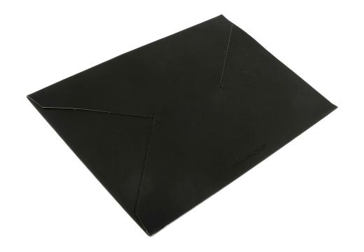 Черный конверт