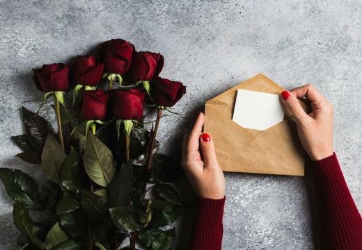 Письменный ответ на соболезнования