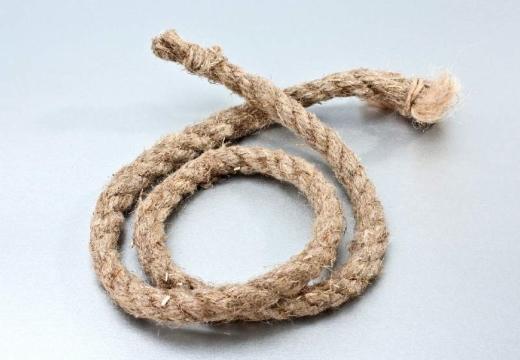 веревка для связывания