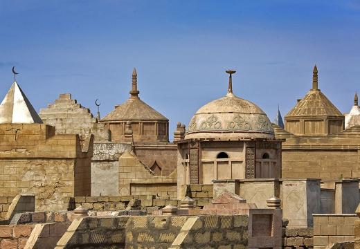 могилы в казахстане