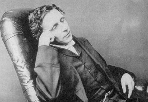фото умершего 19 век