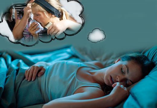 Сон про похороны мамы